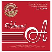 Adamas : 1919 Historic Reissue