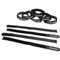 Thomann : V2030 Black 10 Pack