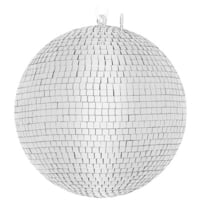 Varytec : Mirrorball 30cm