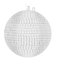 Varytec : Mirror Ball 20cm
