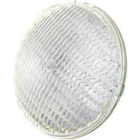 GE Lighting : PAR56 300 Watts WFL