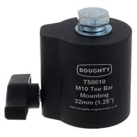 Doughty : T50810
