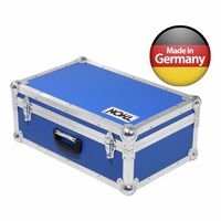 Thon : Accessory Case 54x21x33 BL