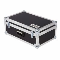 Thon : Accessory Case 54x21x33 BK