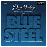 Dean Markley : 2680 5string