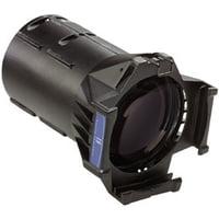 ETC : S4 EDLT 36° Lens Tube