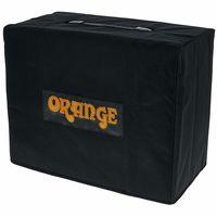 Orange : Combo Cabinet Cover 1x12