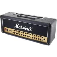 Marshall : JVM410H