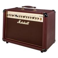 Marshall : AS50D