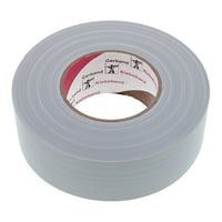 Gerband : Tape 258 Grey