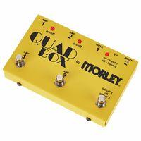 Morley : Quad