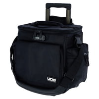UDG : Sling Bag Trolley Deluxe Black
