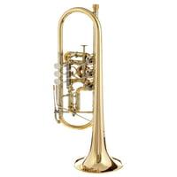 Gerd Dowids : BZ-Series C-Trumpet
