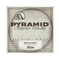 Pyramid : 052