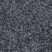 Adam Hall : 0174 Felt dark grey