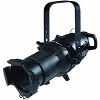 Eurolite : FS-600/26° Spot GKV-600 Black