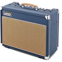 Laney : L5T112 Lionheart