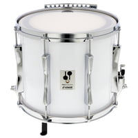 Sonor : MP1412 CW Marching Snare