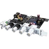 RME : TC Option RME HDSP/AES
