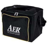 AER : Compact 60 Bag