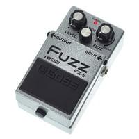 Boss : FZ-5