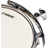 Sonor : JTH Jungle Snare Holder