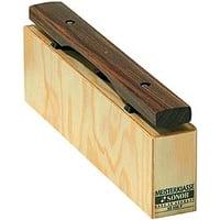 Sonor : KS400P g#1 Chime Bar