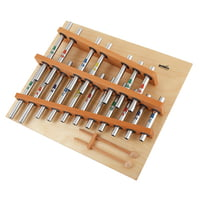 Goldon : Tubular Xylophone Model 11360