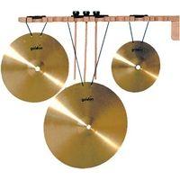 Goldon : Left Wing Cymbal 33955