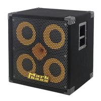 Markbass : Standard 104HR-4Ohm