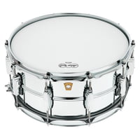 Ludwig : LM402 Supra Phonic Snare