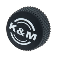 KandM : Replacement Screw for 210/9