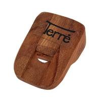 Thomann : Wooden Nose Flute