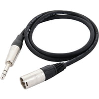 Sommer Cable : Stage 22 SG04-0100-SW