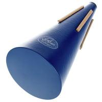 Voigt Brass : Straight Mute Baritone