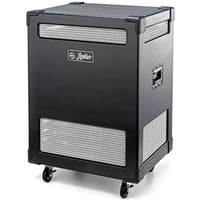 Hammond : Leslie 3300 Portable