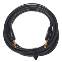 Planet Waves : PW-S-10