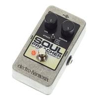 Electro Harmonix : Soul Preacher