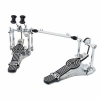 Sonor : DP 472 L Double Pedal Left