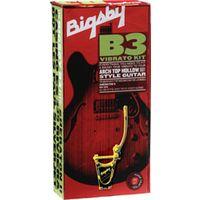 Gretsch : Bigsby B3G Vibrato Kit