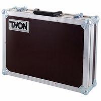Thon : NTI Toolcase