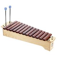 Sonor : SKX 10 Soprano Xylophone