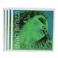 Pirastro : Evah Pirazzi Cello 4/4