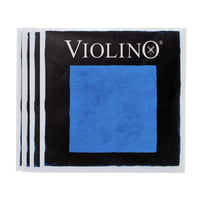 Pirastro : Violino Violin 4/4 medium KGL