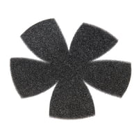 beyerdynamic : Foam for TG-X 81 Basket