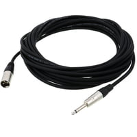 Sommer Cable : Stage 22 Highflex 10,0