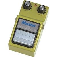 Maxon : OSD-9 Overdrive Soft Dist.