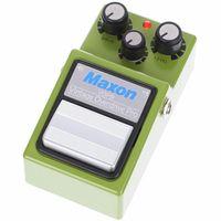Maxon : VOP-9 Vintage Overdrive Pro