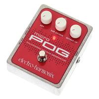 Electro Harmonix : Micro POG