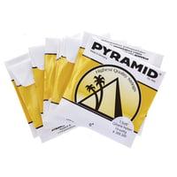 Pyramid : 10 String Classical Guitar Set